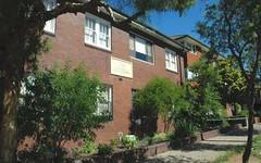 6/64 The Boulevarde, Strathfield NSW