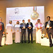 """Dubai International Sport Conference"" - Workshop 2: Arbitri nel"