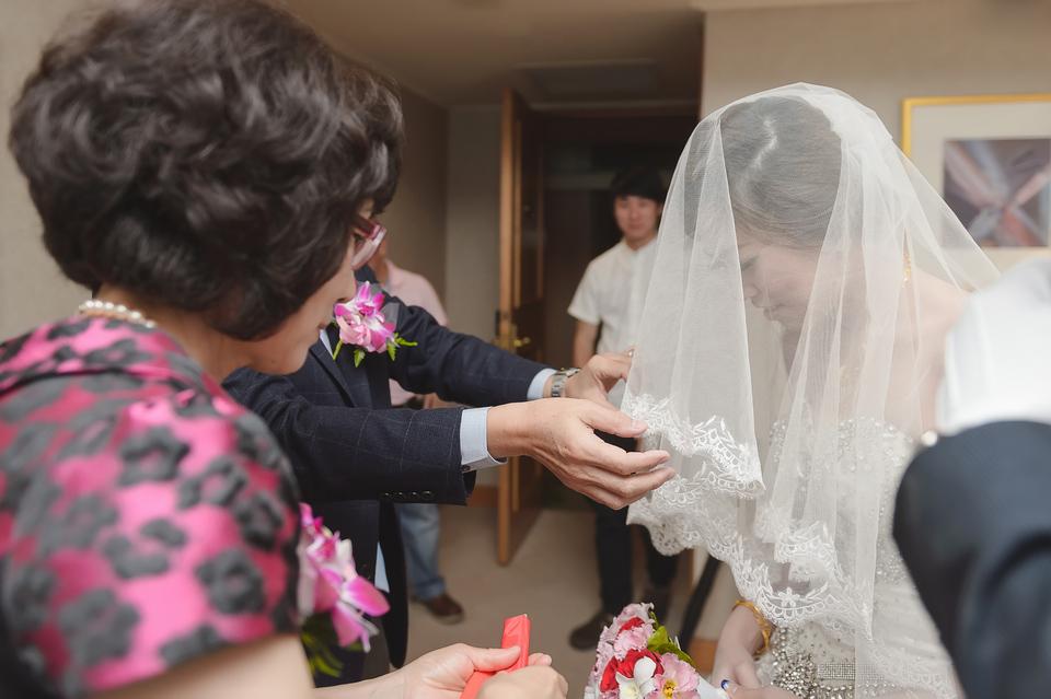 婚禮攝影-高雄君鴻酒店-0039