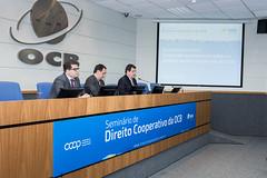 Seminario Direito Cooeprativo-9054 (Sistema OCB) Tags: direito ocb sescoop cooperativismo cncoop cooperativa seminario cooperativo coop