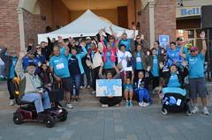 Brantford Kidney Walk 2016 (The Kidney Foundation | La Fondation du rein) Tags: kidneyfoundation kidneywalk thekidneyfoundationofcanada thekidneyfoundation kidney foundation walk canada brantford