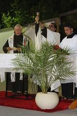 Celebrao eucarstica 021 (vandevoern) Tags: justia misericrdia unio vandevoern bacabal maranho brasil festejo