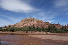 DSC06552 (cle1759) Tags: saharra morroco travel paisaje