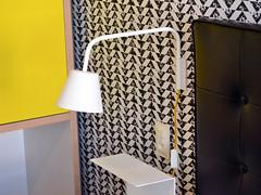 55rio_standard_0173 (marketing55rio) Tags: hotel lapa 55rio moderno luxo rio de janeiro standard master suite
