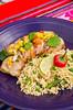 fiestaware-7146 (ediblecleveland) Tags: laura watilo blake ediblecleveland food fiestaware mojito pariswolfe pork