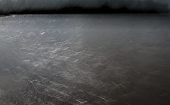 essentia (Kenneth Rowe) Tags: icm intentionalcameramovement inverloch d7000 longexposure