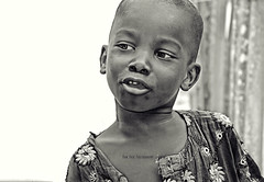 No words just click ...click.. (Ram Iyer Photography) Tags: portrait blackwhite africa tanzania uganda nigeria nikon canon ramiyer d5300 flickr sharp naturallighting handheld portraiture face faces boys kids play journalism published awarded