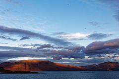 5DS_1719_DxO (john_trefonen) Tags: linmore beach clouds landscape seascape