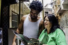 Elisngela Leite_Redes da Mar_7 (REDES DA MAR) Tags: americalatina baixadosapateiro brasil campanha complexodamar elisngelaleite favela mar ong redesdamar riodejaneiro somosdamartemosdireitos