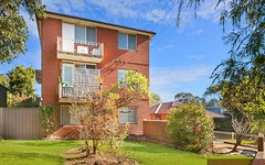 17/261 KING GEORGES ROAD, Roselands NSW