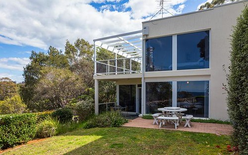 12A White Sands Place, Denhams Beach NSW 2536
