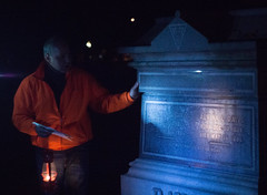 20161029-DSC03359 (marcn) Tags: cemeterywalk nh nashua newhampshire unitedstates us