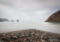 Playa Del Silencio (Luis Fernando Prez Fotografia) Tags: playa portizuelo silencio gueira asturias cudillero oviana costas fotografia lffotografia principadodeasturias costaasturiana
