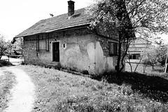 _DSC6438 (Nonesmanneslond) Tags: slovenia slovene kitnivhr