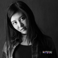 Portrait of Perfection (davidmccrackenphotography) Tags: instagramapp square squareformat uploaded:by=instagram 852 adoreable asianface asianfaces beautiful blackandwhitephotography cute davidmccracken davidmccrackenphotography facemodel fashionmodel girl hk hkfashionmodel hkgirl hkig hkiger hkmodel hkphotography hongkong hongkonggirl hongkongmodel megacute model monchrome mono perfection portrait stunner stunning