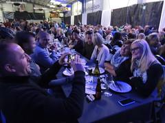Steakfestijn 17 oktober 2015 082