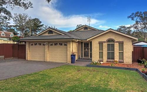 14 Ethel Street, Sanctuary Point NSW 2540