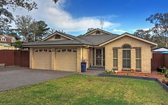 14 Ethel Street, Sanctuary Point NSW
