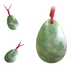 Natural #nephrite #pendant for an increase of #windfall #profits, #likeability, #attractiveness, and #fearlessness. (indomagic) Tags: natural nephrite pendant for an increase windfall profits likeability attractiveness fearlessness