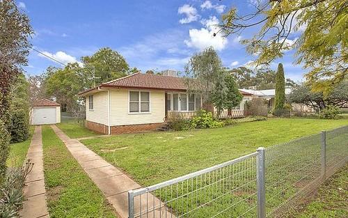 46 Beulah Street, Gunnedah NSW 2380