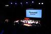 TEDxYouth@Valladolid 2016 (TEDxValladolid) Tags: tedx tedxyouth tedxyouthvalladolid tedxyouthvalladolid2016 whatnow tedxyouthweekend valladolid castillayleón cyl belénviloria belenviloria nachocarretero fotógrafonachocarretero lava laboratoriodelasartesdevalladolid españa spain