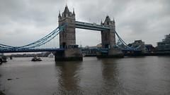 Tower Bridge (essex_photography) Tags: tower bridge london river thames city