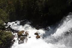 Snobs Creek Falls (Keith 224) Tags: snobscreekfalls snobscreek waterfall rubicon eildon