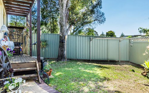 1/8a Ignatius Ave, North Richmond NSW 2754