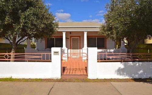 457 Argent Street, Broken Hill NSW 2880
