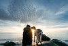 2016-11-05_11-36-37 (halland71) Tags: love kiss sun dog lagotto son pure sunset