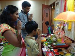 DSC02445 (vijay3623) Tags: ganapati all photos