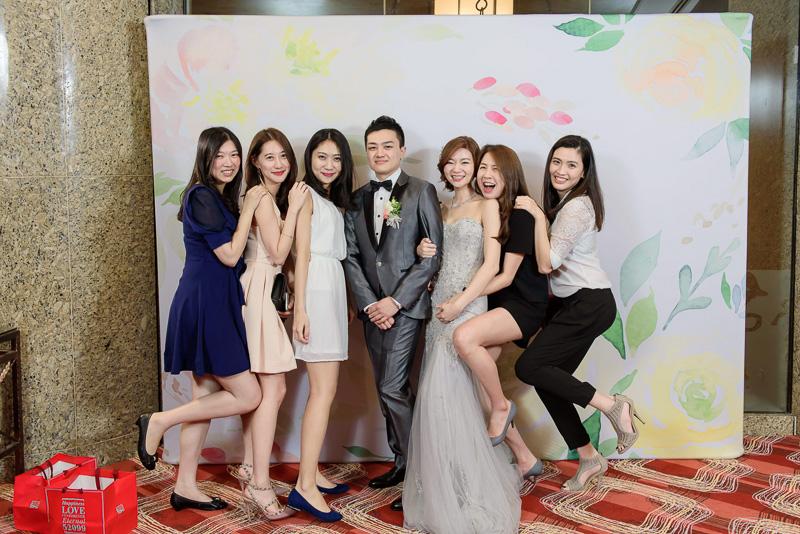小寶工作室, 台北婚攝, 香格里拉台北遠東國際大飯店, 香格里拉婚宴, 香格里拉婚攝, 婚攝小勇, 第九大道, 新娘秘書Even藝紋, 遠企-119