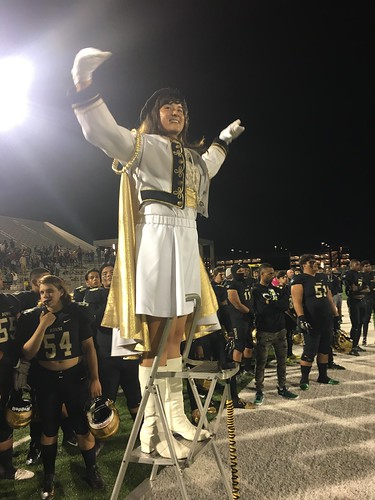 "Narbonne vs San Pedro • <a style=""font-size:0.8em;"" href=""http://www.flickr.com/photos/134567481@N04/30548096721/"" target=""_blank"">View on Flickr</a>"