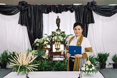 "QUAN_001 (also know as ""PapaPenguin"") Tags: chulalongkorn graduation photographer chula cu"