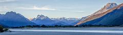 Dart River (jamesp1989) Tags: 2016 kinloch newzealand publish slideshow website otago