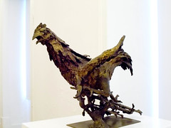 DSCN2069 (EadaoinFlynn) Tags: art gallery setubal portugal