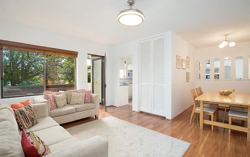 25/63 Pacific Parade, Dee Why NSW 2099