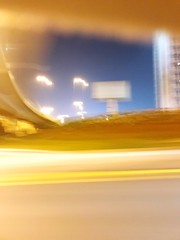 No People Road Illuminated Transportation Blurred Motion Night Outdoors Dontdrinkanddrive (LeFoox1318) Tags: nopeople road illuminated transportation blurredmotion night outdoors dontdrinkanddrive