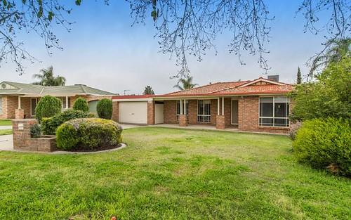 7 Yentoo Drive, Glenfield Park NSW 2650