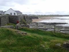 Irlanda. Spanish point (Belen y Miryam) Tags: irlanda spanishpoint