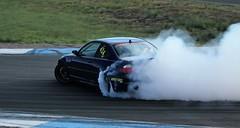 IMG_4311 (Leroy Wilson) Tags: drifting knockhill scotland cars racingcars scottishdriftingchampionships mycanon eos bonfireday scottishdriftchampionshipfinals supercars