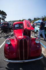 IMG_2044 (draydogg) Tags: 10thannual 1951fordangela cambria carshow classic classiccar classiccarshow cyndeedennisdavenport english entry12 pinedorado pinedoradocarshow uk