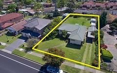 58 Belmont Road, Glenfield NSW