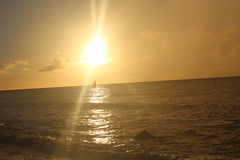 IMG_1428 (michelleingrassia) Tags: banzaipipeline northshore oahu hawaii hi sunset beach