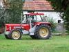 """Schlüter"" tractor (BZK2011) Tags: schlüter schlueter tractor panasonic lumix tz2"