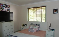 279 Summerland Way, Kyogle NSW