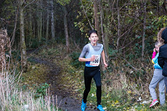 NYSD XC 12/11/16 (middlesbroughacmandale) Tags: middlesbroughacmandale cross country athletics outdoor dormanstown nysd 2016