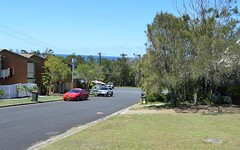 2 Bay St, Angourie NSW