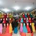 Hijab Store, Buleleng Bali Indonesia