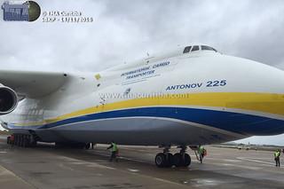 AN225-VCP (2)